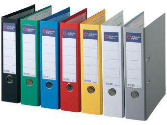 documenten digitaliseren thuis